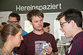 Coding da Vinci - Der Kultur-Hackathon (14121914165).jpg