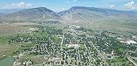 Cody, Wyoming.jpg