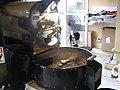 Coffee Museum, Ciales, Puerto Rico (3).jpg