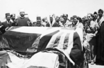 Coffin of King Abdullah I in Jordan, 29 July 1951.png