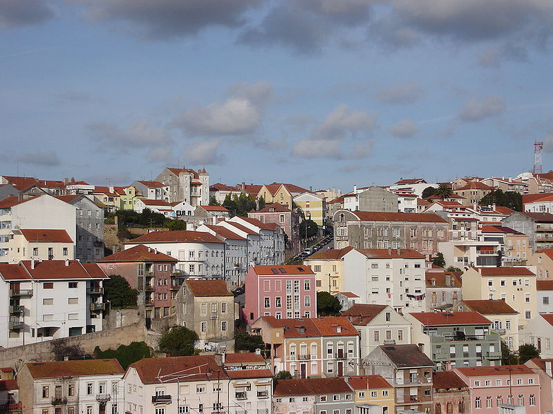 Image:Coimbra04.JPG
