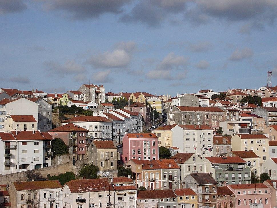 Coimbra04