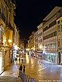 Coimbra - Portugal (5149319071).jpg
