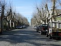 Colônia del Sacramento, Uruguai - panoramio (54).jpg