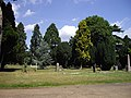 Colchester Cemetery Mersea Road - geograph.org.uk - 1386022.jpg