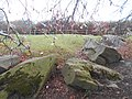 Coldrum Long Barrow 37.jpg