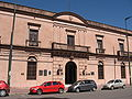Colegio Urquiza (afuera).JPG