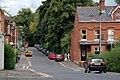 Colenso Parade, Belfast - geograph.org.uk - 523574.jpg