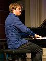 Colin Vallon-Bayerischer Rundfunk Studio 2-2010-11-24-007.jpg
