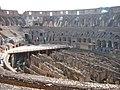 Coliseum - Flickr - dorfun (19).jpg