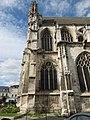 Collégiale Notre-Dame de Vernon - vue 18.jpg