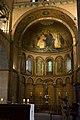 Collégiale St Pierre et St Gaudens-Abside.jpg