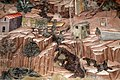 Collaboratore di antonio vite, stimmate di san francesco, 1390 ca. 06.jpg