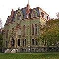 College Hall U Penn.JPG