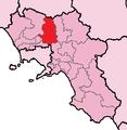 Collegio elettorale di Sant'Agata de' Goti 1994-2001 (CD).png