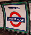 Colliers Wood (91904171).jpg