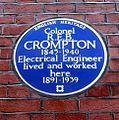 Colonel R.E.B. Crompton (8387803272).jpg