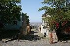 Colonia del Sacramento4 - Uruguay.jpg