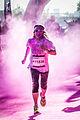 Color Run Paris 2015-9.jpg