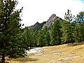 Colorado 2013 (8569917887).jpg