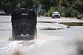 Colorado floods 2013 130913-Z-ID894-115.jpg