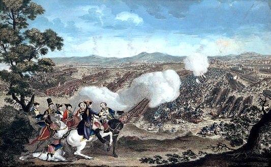 Colored Print Battle of Minden 1785.jpeg