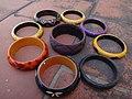 Colored round bangles.jpg