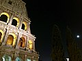 Colosseum at Night (45415116315).jpg