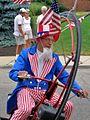 Columbus, Ohio Doo Dah Parade-2005-07-04-IMG 4630.JPG