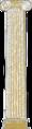 Column5.png
