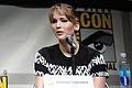 Comic-Con 2013 (9368929663).jpg