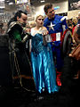 Comic-Con 2014 Cosplay (14592618829).jpg