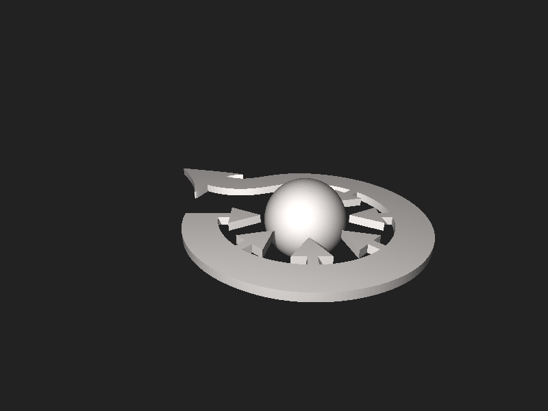 Bestand:Commons-logo-3D.stl