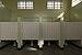 Communal toilets, Maximum Security Prison, Robben Island (01).jpg