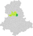 Commune de Compreignac.png