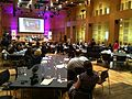 Communicating the museum conference- wed (5).jpg