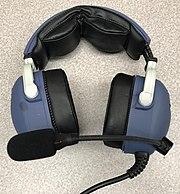 Headphones Wikipedia