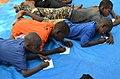 Community Libraries, Mali (38723298015).jpg