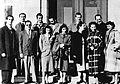 Compagnons de Saint-Laurent 1944.JPG
