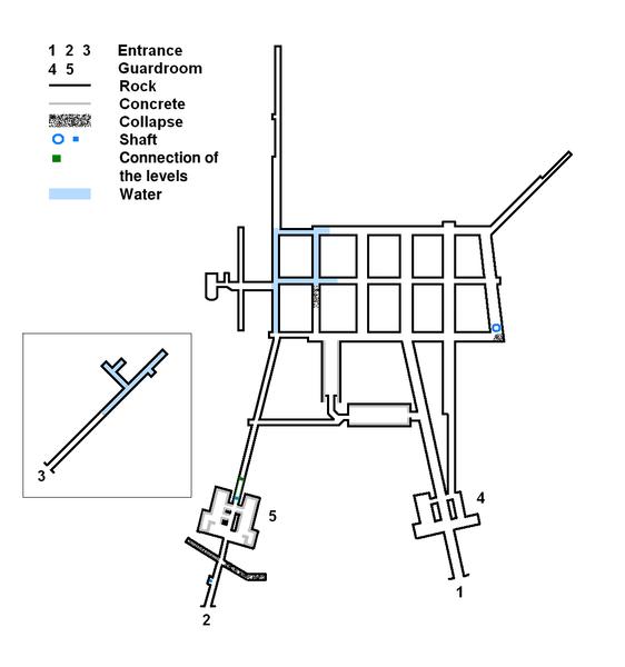 Plik:Complex Osówka - Riese.PNG