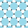 Complex apeirogon 6-6-2.png