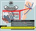 """Compra Colectiva Libro """"Tension En La Red"""" Comunidad Huayra.jpg"""