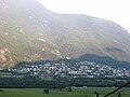 Comune Claro2010.jpg