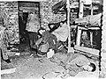 Concentratiekampgevangenen, Bestanddeelnr 900-8581.jpg