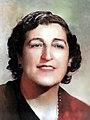 Concepción Bascones Pérez.jpg
