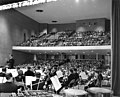 Concert Oak Ridge High School 1951 (10614748513).jpg