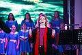 Concert of Galina Bosaya in Krasnoturyinsk (2019-02-18) 003.jpg