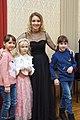 Concert of Galina Bosaya in Krasnoturyinsk (2019-02-18) 189.jpg