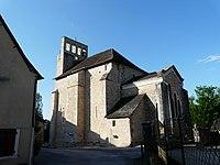 Condat-sur-Vézère église (3).JPG