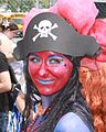 Coney Island Mermaid Parade 2011 073.jpg